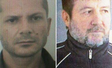DETAJET/ Kush janë dy zyrtarët e arrestuar në burgun e Peqinit, falsifikuan kartelën për lirimin e Viktor Ymerit
