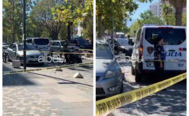 Dinamika e plagosjes në Vlorë, shkodrani tërheq zvarrë 20-vjeçaren dhe më pas e qëllon