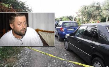 Zbardhet dëshmia, si u paralajmërua krimi në Divjakë: Para vrasjes kërkonte fishekët e çiftes!