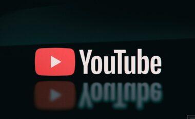 YouTube bllokon përmbajtjen kundër vaksinimit