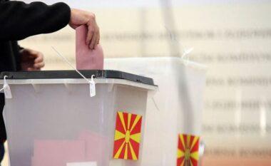 Nesër nis fushata zgjedhore në Maqedoninë e Veriut