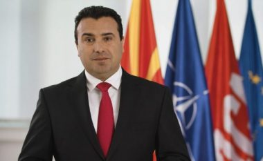 Zaev e pranon: Qytetarët na dënuan, kërkojmë edhe një mundësi, rrezikohet shteti