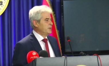Ali Ahmeti nxjerr bllof Ziadin Selën: Dibra shkon në rreth të dytë (VIDEO)