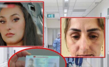 Vidhnin kartat e ID të pacientëve, gjykata merr vendim për dy infermieret e arrestuara