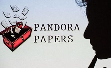 """Skandali i """"Pandora Papers"""", si reaguan liderët botërorë që janë të përfshirë"""