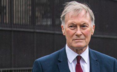 Policia: Vrasja e deputetit britanik, terrorizëm