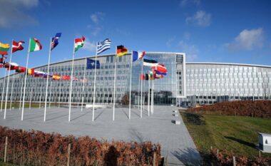 Rusia pezullon misionin e saj në NATO