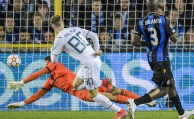 """Man City triumfon me """"shuplakë"""" në Champions (VIDEO)"""