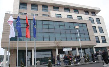 Numërohen reth 55% e votave në Skënderaj, kryeson PDK (FOTO LAJM)