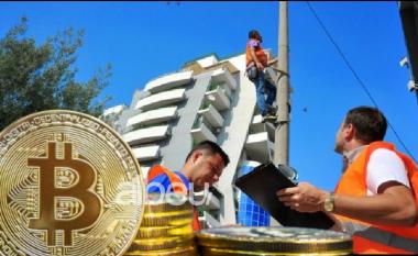 Vidhnin energji? Zbulohet laboratori që prodhonte bitcoin në Krujë
