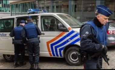 """Një mijë policë në Bruksel nisin """"ofensivën""""kundër Ndranghetas dhe mafias shqiptare, shkak """"kokaina"""""""