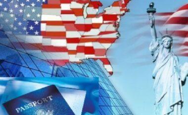 Lotaria amerikane, Ambasada Amerikane bën njoftimin e rëndësishëm (FOTO LAJM)