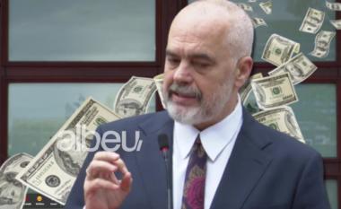 Rama u jep lajmin e keq shqiptarëve: Edhe kur të mbarojë kriza, çmimet nuk do të ulen më! (VIDEO)