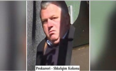 Korrupsion dhe favorizim të pushtetarëve në Pogradec, ILD kërkon shkarkimin e prokurorit Shkëlqim Kokona