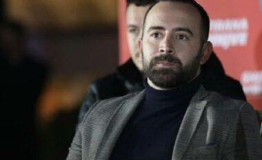U akuzua për blerje votash, arrestohet ish-kandidati për deputet i LSI-së Etjon Joka