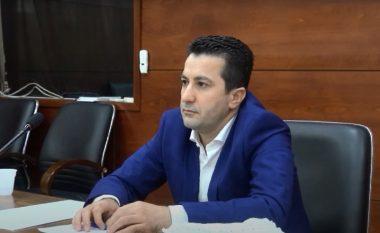 Kërkoi lirinë, Gjykata rrëzon kërkesën e prokurorit Maksim Sota