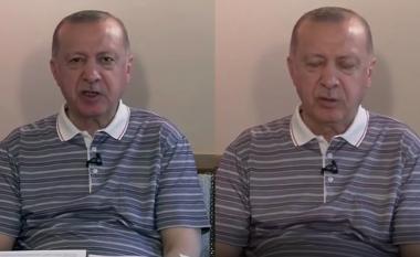 Mediat botërore trazojnë Turqinë: Erdogani rëndë me kancer, kush pritet t'a zëvendësojë