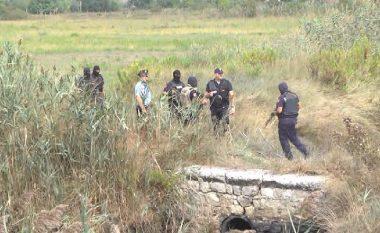 E FUNDIT/ SPAK nëLezhë: Lëshohen 20 urdhër arreste, arrestohen 5 efektivë policie