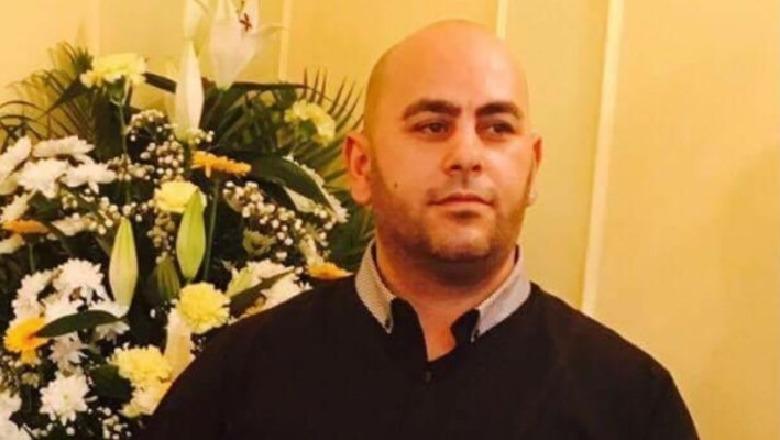 Konsumuan kokainë gjithë natën, shqiptari qëllon 62 herë me thikë mikun e tij rumun