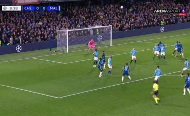 Ka gol në Stamford Bridge (VIDEO)