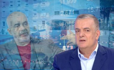 Protesta për çmimet, Nazarko krahason Flor Binajn me komedianin që u bë president në Ukrainë