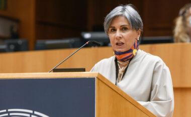 Negociatat me BE, raportuesja për Shqipërinë: Të caktohet datë për Konferencën Ndërqeveritare