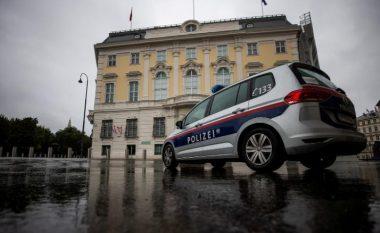 Qeveria austriake propozon ligjin për legalizimin e vetëvrasjes së asistuar