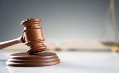 Ambasada amerikane vijon përkrahjen e reformës në drejtësi: Të krijohet një hartë e re gjyqësore