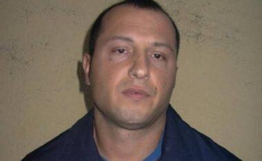 """Gjykata e Posaçme e Apelit dënon me 15 vite burg Domart Konjarin, """"kokën"""" e trafikut të kokainës në Europë"""