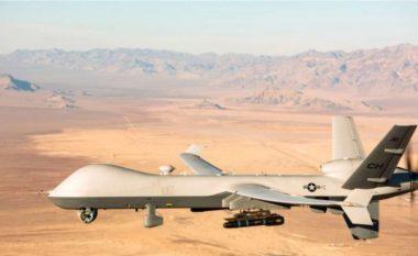 Vritet në një goditje ajrore amerikane një udhëheqës i lartë i al-Kaidës