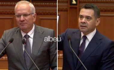 Xhaferaj kërkoi interpelancë për rrugët e Durrësit, Ahmetaj: Mbyllet në fund të vitit