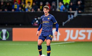 U turpëruan nga skuadra norvegjeze, Mourinho shënjestron Kumbullën