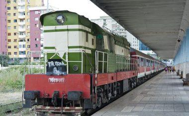 Ministri boshnjak: Do të lidhemi me hekurudhë me Shqipërinë, por negociatat po zvarriten