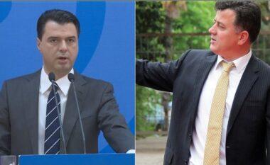 """""""E quajti anëtarësinë llum"""", PD i përgjigjet Nokës: Është përdorur për hajdutët e qeverisjes tonë"""