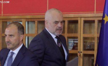 Soreca flet për raportin e KE për Shqipërinë: Progres i madh, të vazhdohen refomat dhe të zgjatet vettingu!