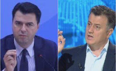 """""""Nuk e bëri as Nano e as Rama"""", Flamur Noka: Basha e quajti """"llum"""" antarësinë e PD, çfarë i thashë në mbledhje"""