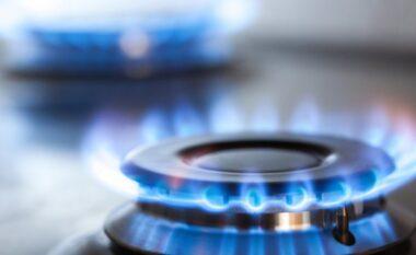 Rritja rekord e çmimit të gazit, Rusia fajëson BE