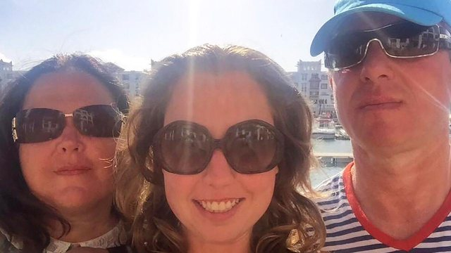 Vdekja e 4 turistëve rusë, ISHP kthen mbrapsht mostrat e ujit: Duhet të merreshin në mënyrë profesionale