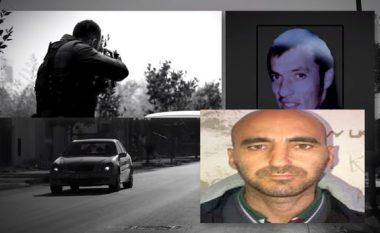 Kush e tradhtoi Alban Semakun? Hetuesit dyshojnë se ish-anëtarit të bandës së Lushnjes ju ngrit pritë