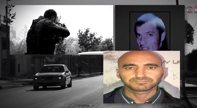 Kush e tradhtoi Alban Semakun? Hetuesit dyshojnë se ish-anëtarit të bandës së Lushnjes iu ngrit pritë