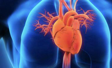 Pse ata që punojnë natën janë më të rrezikuar nga sëmundjet e zemrës