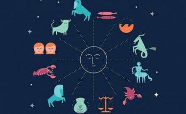 Horoskopi 27 Tetor, çfarë kanë parashikuar yjet për ju