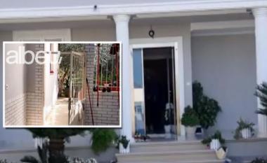 100 mijë euro vjedhje, 10 persona të armatosur grabisin banesën në Nikël (FOTO LAJM)