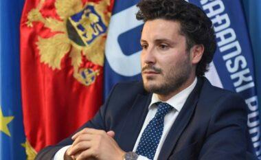 Dritan Abazoviç: Unë e di se cila luftë do sillte pajtimin dhe paqen në Ballkan