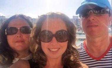 """Shtohet misteri për vdekjen e 4 turistëve rusë, 2 telefona janë """"zhdukur""""! Hetimi """"ngec"""""""