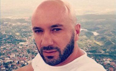 E FUNDIT/ Nxorri në pritë Eri Zefin, 30 vite burg për Mikel Alinë