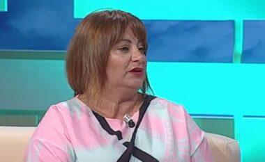 Rrëfehet Alda Bida: Modelet e sotme s'kanë lexuar asnjë libër në jetë dhe bëjnë vetëm operacione plastike