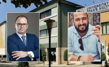 """50 mijë lekë për t'i """"dhënë pesën"""", SPAK kërkon 3 vite burg për pedagogun"""
