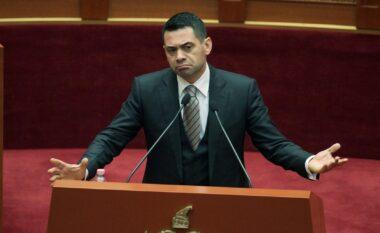 Arben Ahmetaj nuk dorëzohet: Kemi rritjen më të madhe ekonomike në rajon!