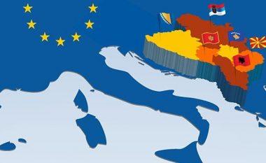 Eurodeputetët: Krimi i organizuar, pengesë e madhe për zhvillimin e Ballkanit Perëndimor